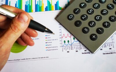 How a should-cost model/analysis can benefit your procurement process